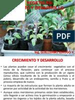 FISIOLOGÍA VEGETAL II-HORMONAS.pdf