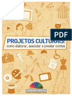 Cartilha Economia Criativa completa SEBRAE.pdf