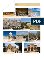 holy land photobook.docx
