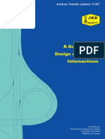 A Guide to the Design of at Grade Intersections.pdf
