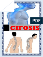 ASIGNACION CIFOSIS.docx