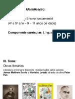 [2]RoteiroSlide (Mariana.peterpan)