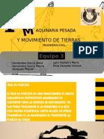 trendefuerzas-equipo3-