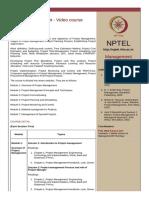110101009.pdf