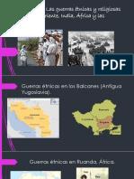 Guerras religiosas y etnicas.pptx