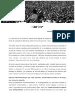 Fidel-vive.pdf