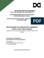 maya.pdf