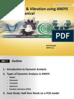 shock-and-vibration-analysis-using-ansys-mechanical.pdf