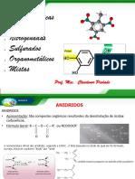 Funcoes_parte_final[1].pdf