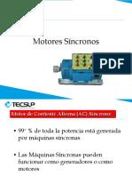 S3_Motores_Sincrono