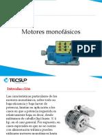 S4_Motores_Monofasicos.pdf