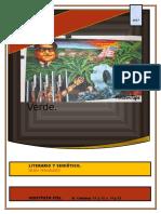 Analisis del Libro Prision Verde.doc