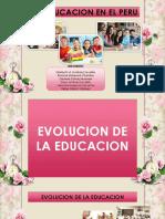 LA EDUCACION EN EL PERU.pptx