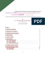 figuras y pdf en LaTeX v2008 1