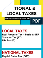 Taxation-Workshop.pdf