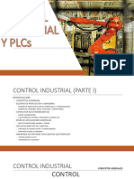 Control Industrial 1