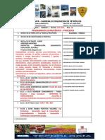 CLASE-DIARIA-10-25-04-2017.docx