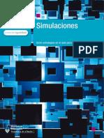 simulaciones-1-a-1.pdf
