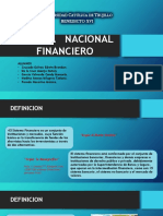 Sistema Financiero PPT