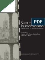 Cine mudo latinoamericano - UNSAM.pdf