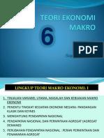 Makro 7.pptx
