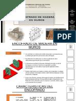 Diapos_Diseño-encofrados_2016.pdf