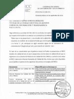 INFOMEX 00475616