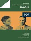 BAGN-140-2014-web