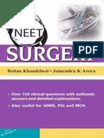 Pre-NEET Surgery (Khandelwal & Arora).pdf