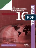 16+Plan+de+Internacionalización+de+Empresas.pdf