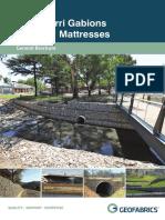 Gabions-General-Brochure-M077-03-15.pdf