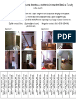 ANDI_apartment.pdf
