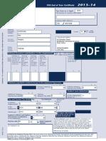 653fe9dc-1d65-4abe-b705-afb478340181.pdf
