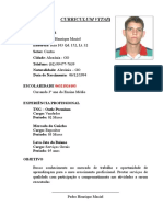 Curriculo Pedro Henrique.doc