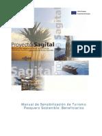 Sostenibilidad_beneficiarios