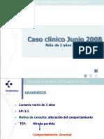 Caso Clínico Junio 2008 - Final