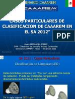 CASOS PARTICULARES CAAAREM 2012.pptx