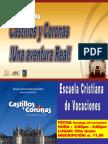 Ecv2016 - Castillos - 01 Director