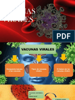 VACUNAS VIRALES EXPOSICION 2.pptx