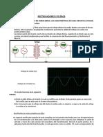 c Electronicos 1. Previo 2