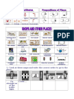 4688_places_giving_directions (2).doc