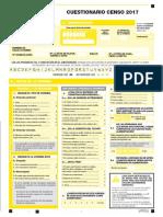 CUESTIONARIO-CENSO-2017.pdf