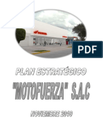 97484016-Plan-de-Trabajo-Motos.pdf