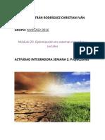 Beltranrodriguez_ChristianIvan_M20S2_proyecciones.docx