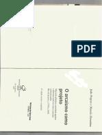 FRAGOSO Joao & Manolo Florentino - O Arcaismo Como Projeto (7, 10-59).pdf