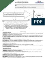Guía Ecosistemas e Interacciones