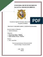 INFORME_DE_LABORATORIO.docx