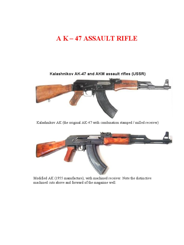 Ak ak 47 for sale by owner - Ak Ak 47 For Sale By Owner 40