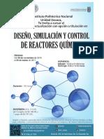 seminario_reactores_20161024.pdf