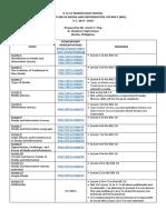 courseoutlineinmediaandinformationliteracymil-170529132647.docx